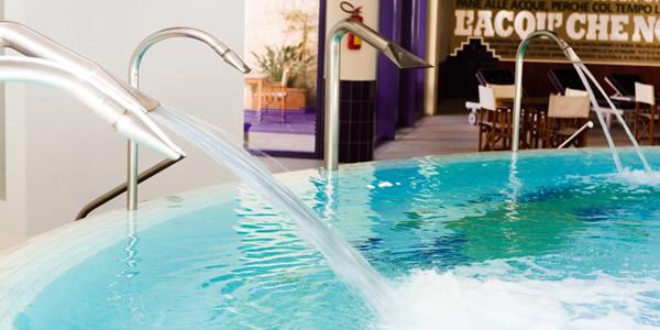 Aqua space piscine a bari corsi nuoto e piscine a for Piscina wspace bari