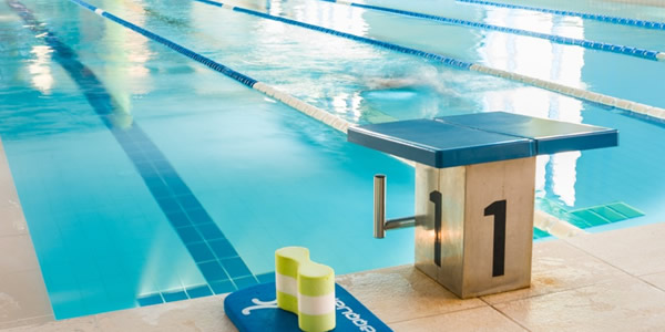 Aqua space piscine a bari corsi nuoto e piscine a wspace wellness village in villa camilla - Piscina valdobbiadene orari nuoto libero ...